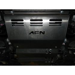Protection AV AFN Fiat FullBack 2015+