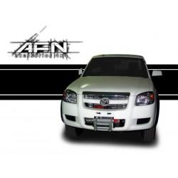 Platine de Treuil AFN Ford Ranger PK 2009-2011