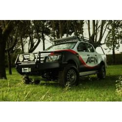 Pare Choc AV AFN Ford Ranger PX 2012-2015