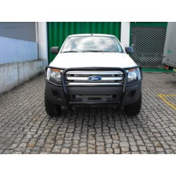 Pare-Buffle AFN Ford Ranger PX 2012-2015