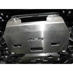 Protection AV AFN Ford Ranger PX 2012-2015