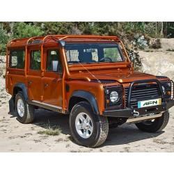Arceau de Sécurité AFN Land Rover Defender 110