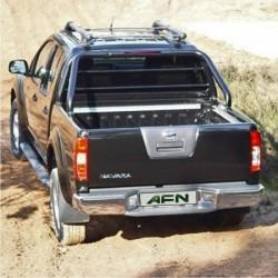 Arceau de Benne AFN Nissan Navara D40 2006-2010