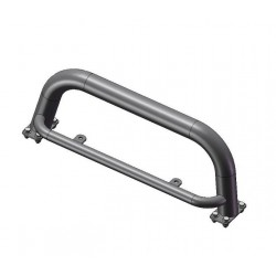 A-Bar pour Pare Choc AV AFN Toyota HDJ80