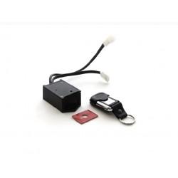Télécommande à distance pour spot ou barre led FRONT RUNNER
