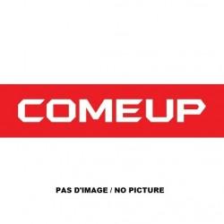 Platine de Treuil COMEUP DV12000 DV15000