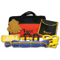 Kit Treuillage T-MAX Type B