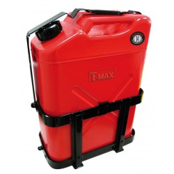 Support Jerrycan T-MAX
