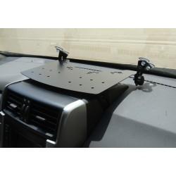 Console Porte Instruments N4 Toyota KDJ150 KDJ155