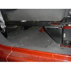 Embase de Siège RECARO AVD (u) Jeep Wrangler JK