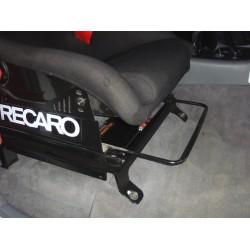 Embase de Siège RECARO AVD (u) Toyota HDJ100 HZJJ105