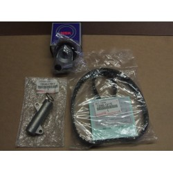Kit Distribution Origine Toyota HDJ80 24S 4.2TD/170 1995-1998