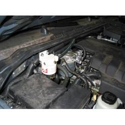Kit Montage Pré-Filtre RACOR 100 N4 Nissan Navara D40 2006-2015