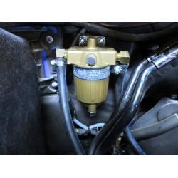 Kit Montage Pré-Filtre RACOR 110 N4 Mercedes Sprinter II et III