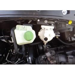 Kit Montage Pré-Filtre RACOR 200 N4 Volkswagen T5