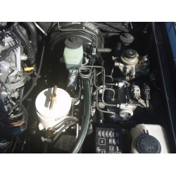 Kit Montage Pré-Filtre RACOR 500FG N4 Toyota HDJ80 ABS