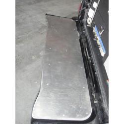 Panneau Intérieur Hayon Inférieur AR Aluminium N4 Toyota HDJ100 HZJ105