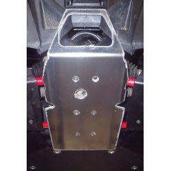 Protection Sabot AV N4 Polaris RZR900 XP