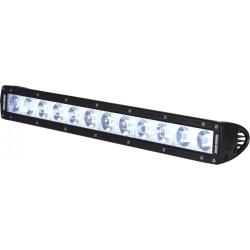 Barre/Rampe LED 20'' OUTBACK IMPORT 120W 10800LM Faisceau Combo (mixte AB+LP)