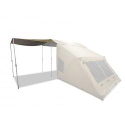 Auvent Latéral pour Tentes OZTENT RV2 RV3 RV4 RV5