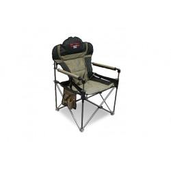 Fauteuil de Camping Pliant JET TENT DX