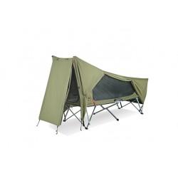Lit-Tente JET TENT BUNKER XL