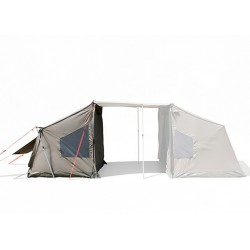 Tente Annexe OZTENT TAGALONG RV5