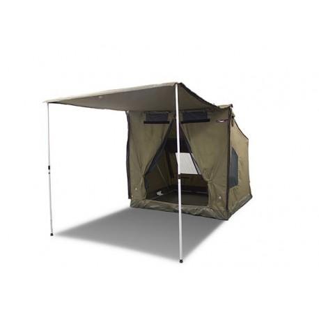 Tente OZTENT RV2 • La Tente 30 Secondes Australienne