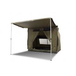 Tente OZTENT RV3 • La Tente 30 Secondes Australienne