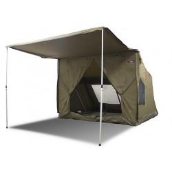 Tente OZTENT RV5 • La Tente 30 Secondes Australienne