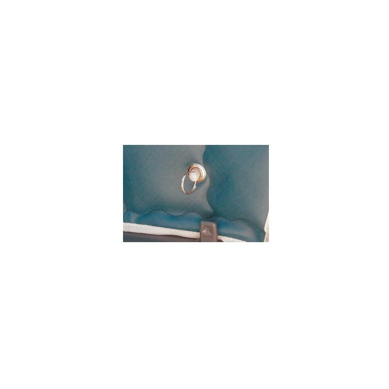 kit isolation vitres james baroud lr defender 110 sw jb 462490 def110. Black Bedroom Furniture Sets. Home Design Ideas