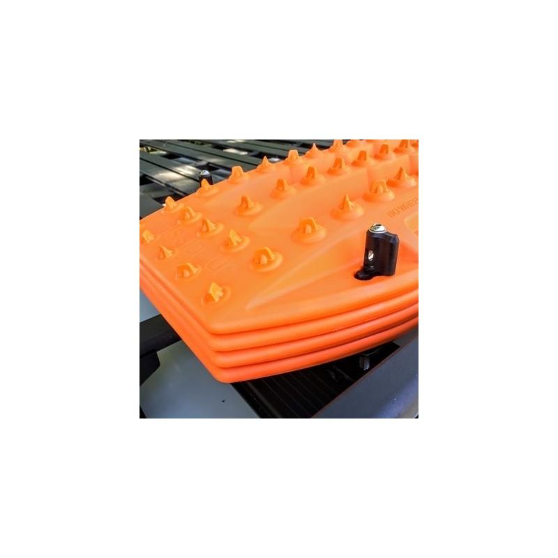 Montage support de plaques de désensablage Kit-de-fixation-rapide-sur-galerie-pour-plaques-maxtrax-mkii