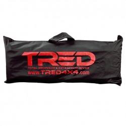 Sac de Rangement et de Transport pour Plaques TRED 800 ou 1100