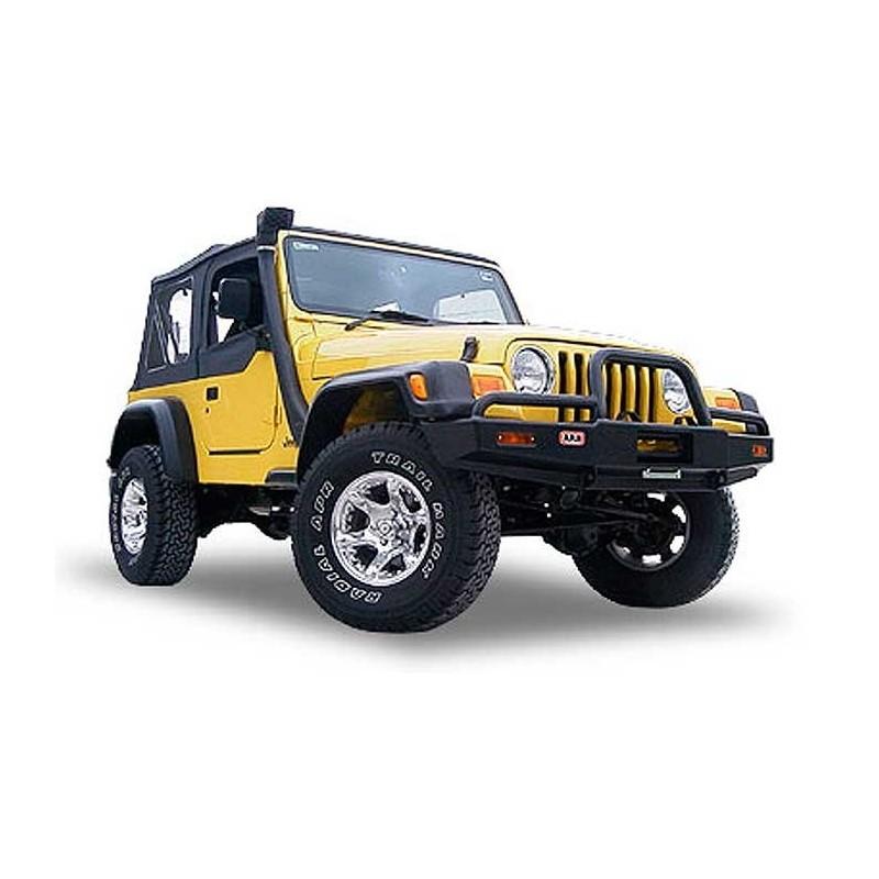 snorkel safari jeep wrangler tj 4 0l essence 1992 1999 ss1050hf. Black Bedroom Furniture Sets. Home Design Ideas
