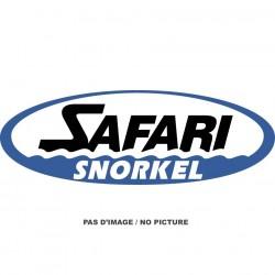 Snorkel SAFARI R-Spec • LR Discovery II TD5 / V8 1999-2005