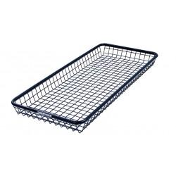 Panier à Bagages RHINO-RACK • 1500 x 650 x 120 mm