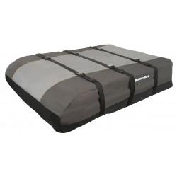 Sac Porte Bagages RHINO-RACK • 1500 x 1100 x 300 mm