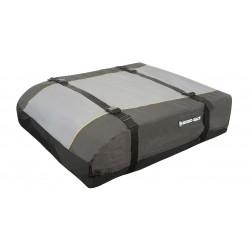 Sac Porte Bagages RHINO-RACK • 1200 x 960 x 300 mm
