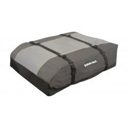 Sac Porte Bagages RHINO-RACK • 1100 x 800 x 300 mm
