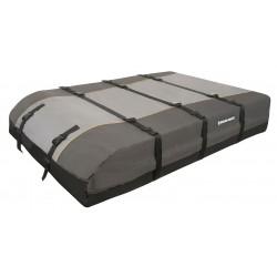 Sac Porte Bagages RHINO-RACK • 1800 x 1100 x 300 mm