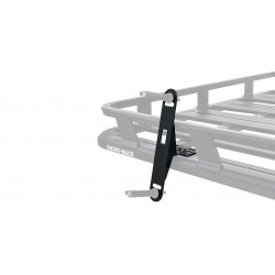 Support MAXTRAX Latéral pour Plateforme RHINO-RACK PIONEER