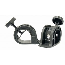 Support pelle RHINO-RACK HEAVY DUTY
