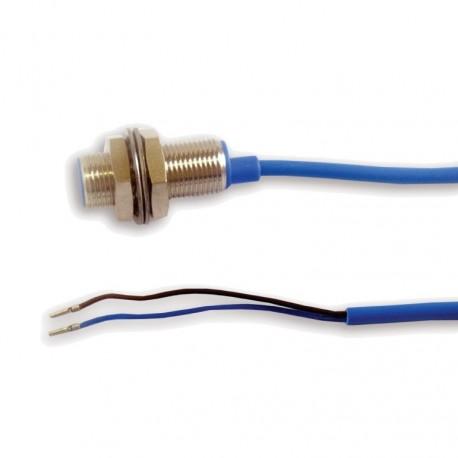 Sonde Inductive / Magnétique 4mm pour Tripmasters TERRATRIP