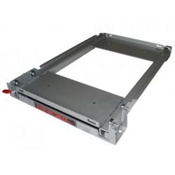 Glissière pour frigos portables ENGEL MT35 et MT45