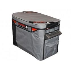 Housse isotherme pour frigo portable ENGEL MR40F