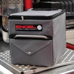 Housse isotherme pour frigo portable ENGEL MT17