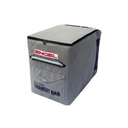 Housse isotherme pour frigo portable ENGEL MT27