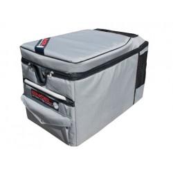 Housse isotherme pour frigo portable ENGEL MT35