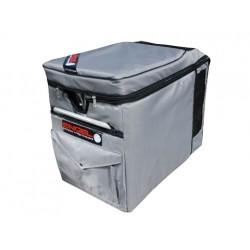 Housse isotherme pour frigo portable ENGEL MT45