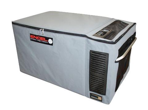 Housse isotherme pour frigo portable ENGEL MT60